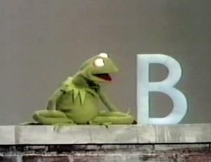 File:Kermitb.jpg