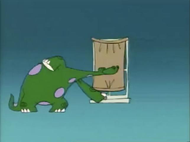File:Dinosaur.UpDown.jpg