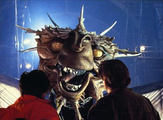 File:Ultragorgon2.jpg