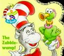 The Zubble-Wump!