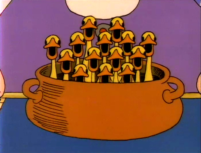 File:14ducks.jpg