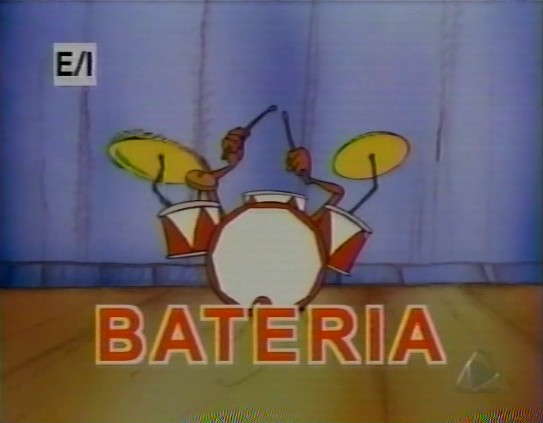 File:BateriaCartoon.jpg