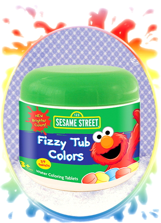 File:Fizzytubcolors-24.jpg