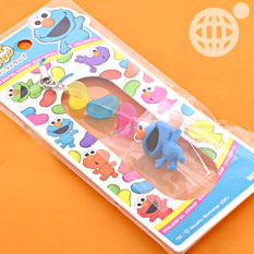 File:Jellybeans10.jpg