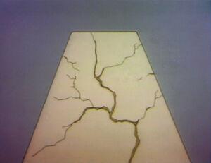 Me animation monolith