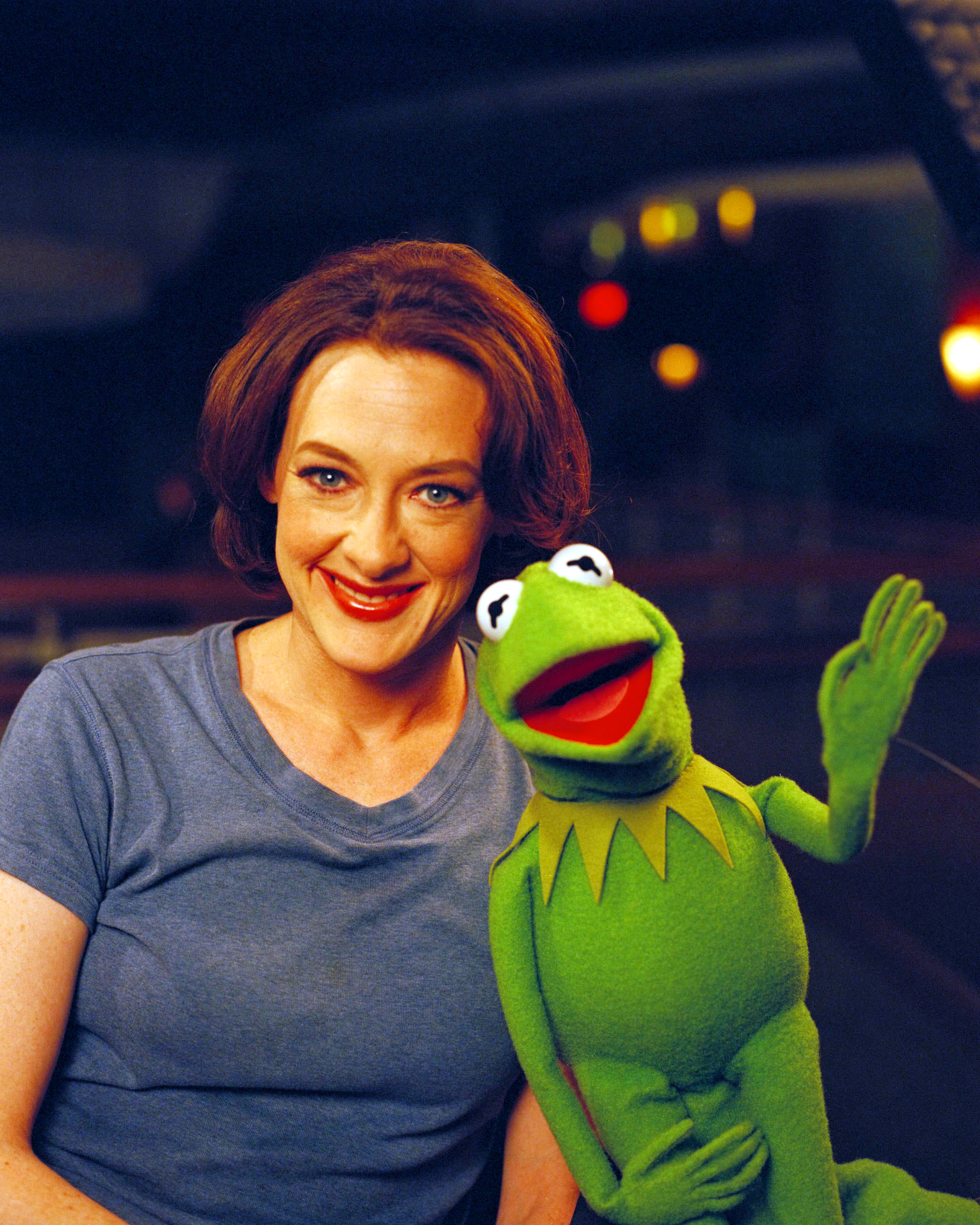joan cusack twitterjoan cusack john, joan cusack tumblr, joan cusack alcoholic, joan cusack husband, joan cusack monologue, joan cusack twitter, joan cusack sixteen candles, joan cusack young, joan cusack interview, joan cusack 16 candles, joan cusack instagram, joan cusack youtube, joan cusack, joan cusack imdb, joan cusack wiki, joan cusack working girl, joan cusack school of rock, joan cusack emmy, say anything john cusack, joan cusack net worth