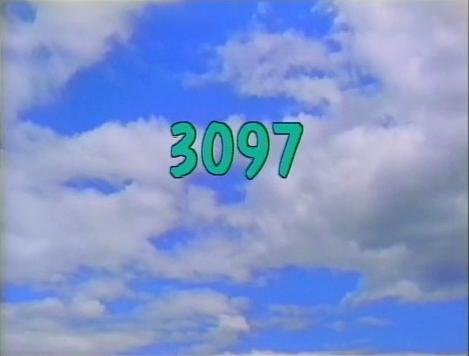 File:3097.jpg
