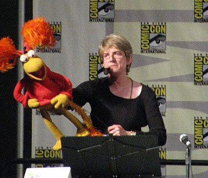 File:Comiccon-red.jpg
