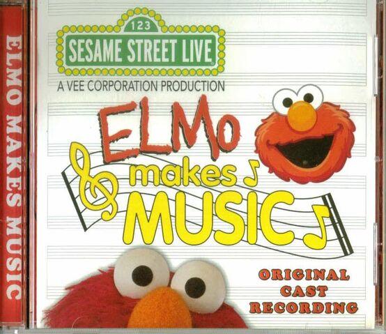 File:Elmomakesmusic.JPG