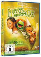 German-Muppets-Der-Zauberer-von-Oz-DVD-(2010)
