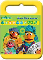 Good.night.sesame.dvd