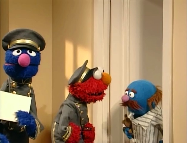 File:Grover.telegram-elmo.jpg