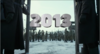 MMW-2014-1