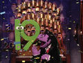 Thumbnail for version as of 02:20, September 13, 2009