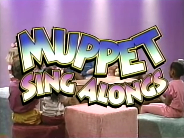 File:MuppetSingAlong.jpg