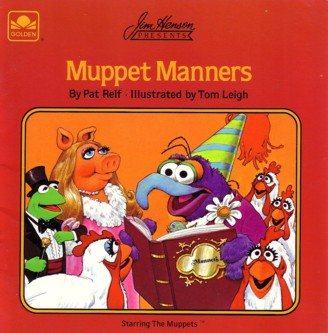 File:Muppetmanners.JPG