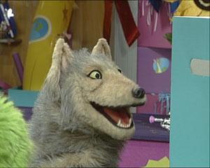 File:Mrwolf.jpg