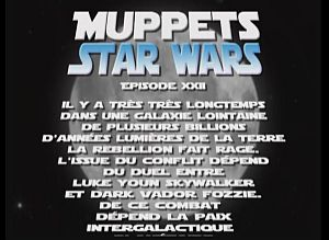 File:Muppetstv-starwars.jpg