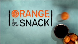 OrangeNewSnack01