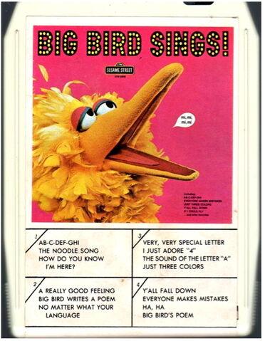 File:BigBirdSings8track.jpg