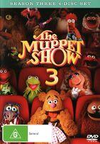 MuppetShwoSeason3AustralianCover