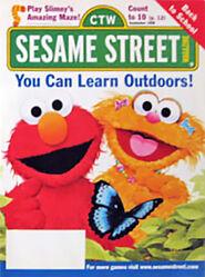 SsmagSEPT1998