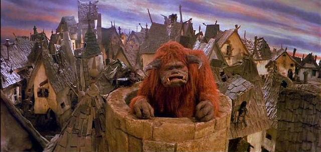 File:Goblin city.JPG