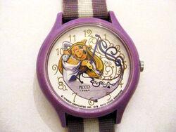 Picco-Watch-MissPiggy