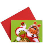 Butlers-Card-Kermit&Piggy