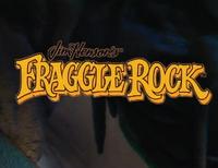 FraggleRockNewLogoClosing