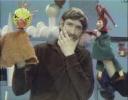 MuppetPuppetPlays09