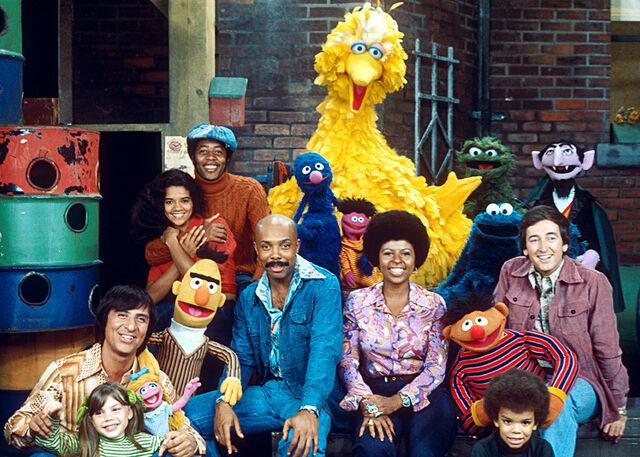 File:Sesame 1973.jpg