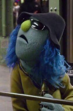 Zoot-Muppets2011