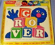 Groverplayskoolpuzzle