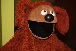 JimHensonsFantasticWorld-Rowlf02-(Seattle2009)