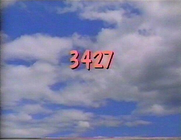 File:3427.jpg