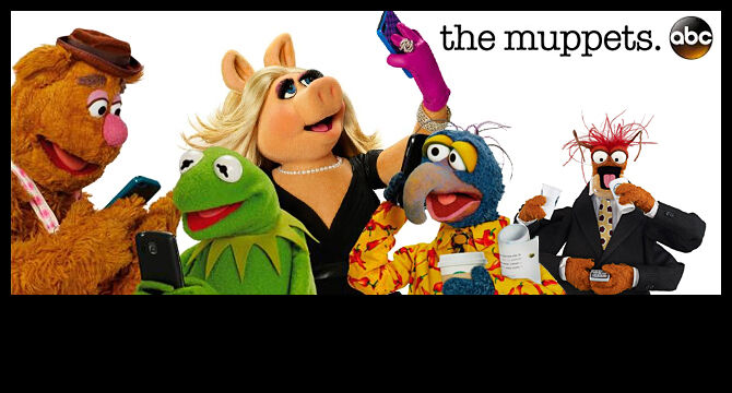The Muppet Show All The Tropes Wiki Fandom Powered By - oc