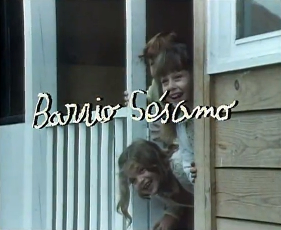 File:BARRIO-SESAMO (SPAIN).jpg