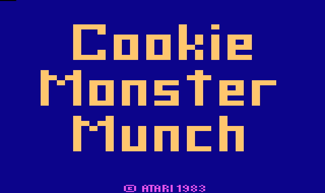 File:Cookiemonstermunchss1.jpg
