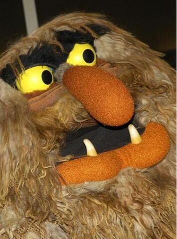 File:SweetumsFace.jpg