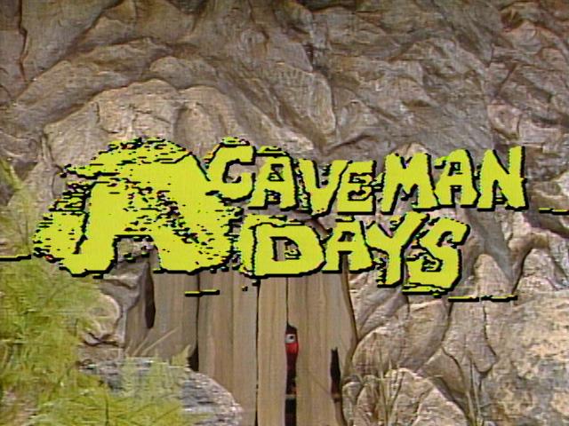 File:Title.cavemandays.jpg