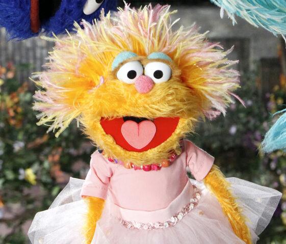 File:Zoe-smaller-puppet.jpg
