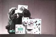 1967 ibm film14