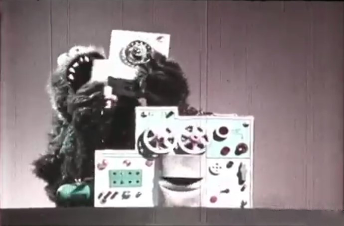 File:1967 ibm film14.jpg