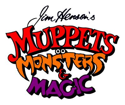 File:Muppets monsters magic logo.jpg
