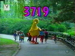 3719rerun