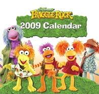 Fraggle2009a