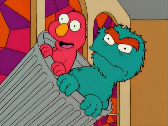 File:Simpsonspbs1.jpg