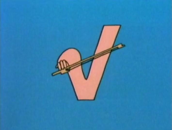 File:ViolinV.jpg