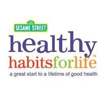 HHFL-logo